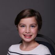 Marley Gordos - Pierce Contestant