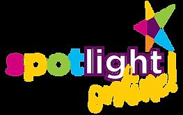 Logos 2020 - LOGO ONLY-01.png