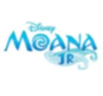 2020-moanajr_browseshowsbutton_600x600_m