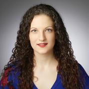 Jocelyn Hoover Leiver - Choreographer