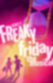 03_Freaky Friday Poster NoAuthor.png