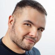 Javier Vilalta - Director
