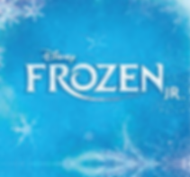 frozen_jr-01.png