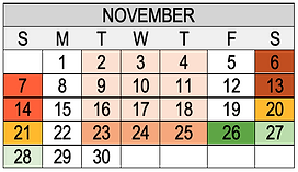 SOM_-_November.png
