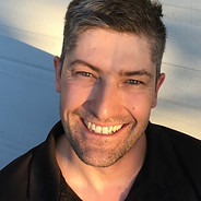 Brad Laberge - Properties Assistant