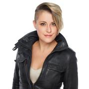 Susan Leontaridis - Vocal Coach