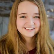 Alexa Andrews - ANNIE