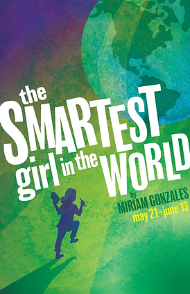 06_SmartestGirl Poster Author+Date.png