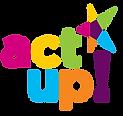 act up logo-01.png
