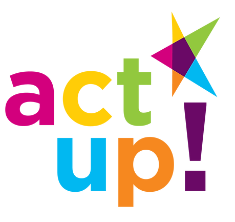 act up logo-01.png