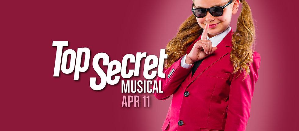 06 Top Secret Facebook Cover.jpg