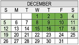 SOM_-_Dec.png