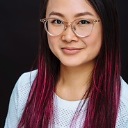 Jennifer Yeung - Assistant Stage Manager