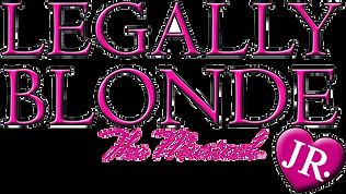 toppng.com-https-legally-blonde-jr-logo-789x444.png