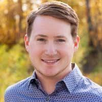 Graham Kingsley - Assistant Editor