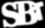 SBT Logo white.png