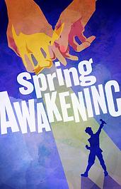 02_Spring Awakening Poster NoAuthor.png