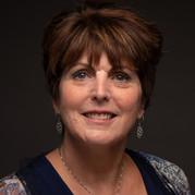 Catherine Handford - Wardrobe Assistant