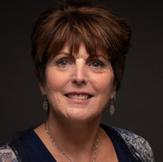 Catherine Handford - CO-COSTUME DESIGNER