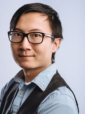 Michael Luong