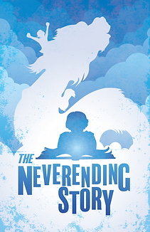07 NeverEndingStory Final NoAuthor.png