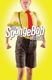 Sponge Bob-no author.png