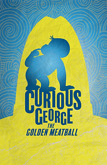 03 Curious George Final.png