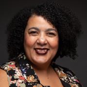 Jolene Anderson - Production Assistant, Wardrobe Assistant