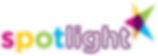 SBT_Spotlight_Logo-01.png