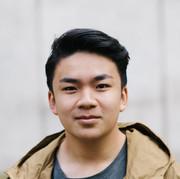 JJ Penaranda - Set Painter