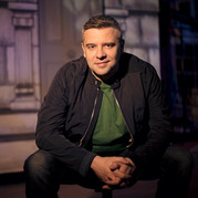 JP Thibodeau - Film Director