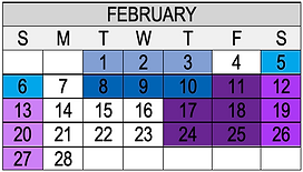 D_-_Feb.png