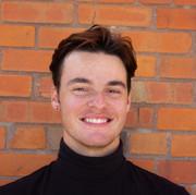 Ryan Maschke
