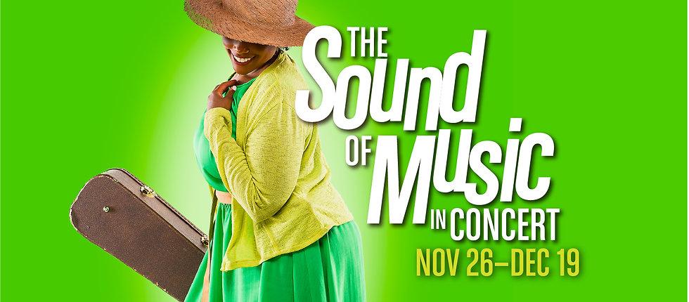04 SoundMusic Facebook Cover.jpg