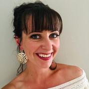 Jennifer Merio - Marketing & Graphic Design