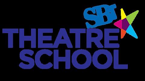 2020 Theatre School-01.png