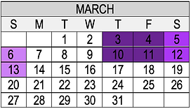 D_-_march.png