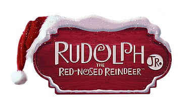 Rudolph_JR._TitleSign_4C.png