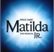 MatildaJR.png