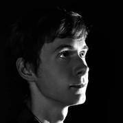 Skylar Desjardins - Lighting Programmer