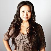 Selina Wong - Musical Director