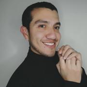 Jaime Cesar - Hector