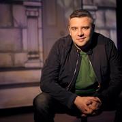 JP Thibodeau - Stage & Film Director, Producer (Film)