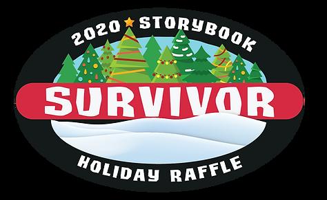 Survivor2020Logo-01.png