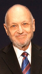 Charles Strouse - Music