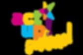 Logos 2020 - LOGO ONLY-05.png