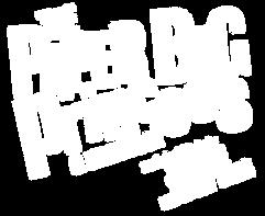 PBP Logo with Creators-03.png