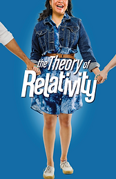 Theory of Relativity-no author.png