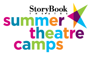 SBT SummerCamps Online.png