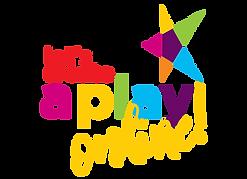 Logos 2020 - LOGO ONLY-03.png
